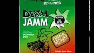 Mr Singh Presents - Death Jamm - Putt Sardaran De.mpg