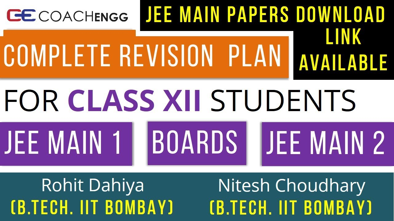 Iit Jee 2013 Question Paper Pdf