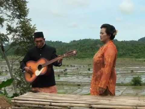Gitar Tunggal KB Bengkulu.3gp