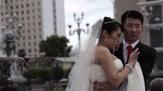 свадебное дело