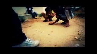 El Silbon en Barinas (Ciudad Tavacare) HD