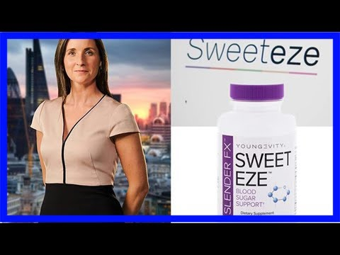 The apprentice winner sarah lynn's blunder as viewers spot sweeteze is already the name of a product