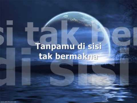 Peterpan - Dilema Besar [Lyrics Lyric Lirik] from YouTube · Duration:  4 minutes 12 seconds