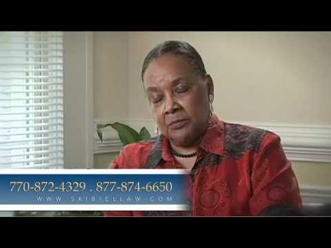 Jonesboro Car Accident Attorney Georgia Personal Injury Lawyer Atlanta Motor Vehicle Accident
