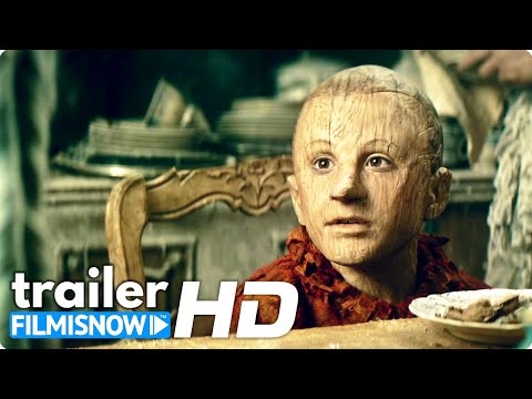 Adventure & Fantasy Films | Best Motion Picture from YouTube · Duration:  1 hour 56 minutes 40 seconds
