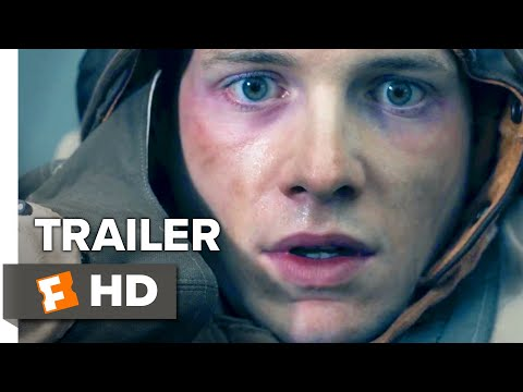 Mission of Honor Trailer #1 (2019) | Movieclips Indie Mp3