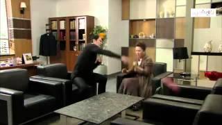 清潭洞(チョンダムドン)スキャンダル 第112話