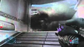 Armor Lock Double Kill