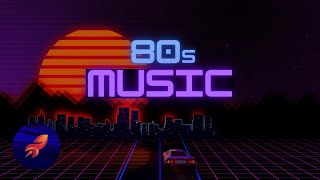 Royalty Free Synthwave 80's | Retro Synth Strange Thing