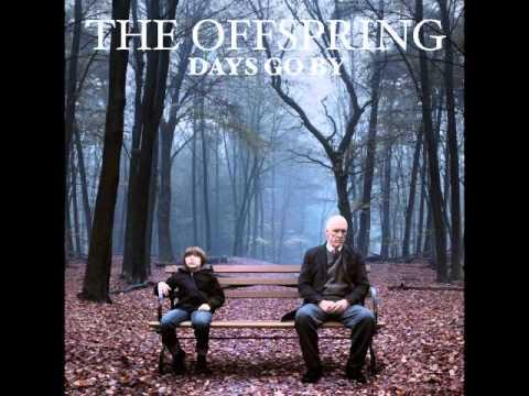 Offspring - Hurting As One