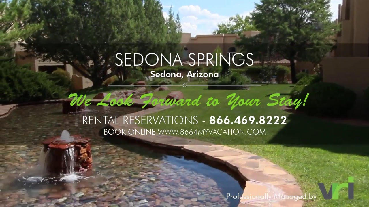 vacation ownerships rentals in sedona az vacation ownerships rentals in sedona az