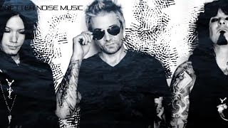 SIXX A M Life Is Beautiful 2017 Lyric Video