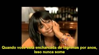 Kelly Rowland - Dirty Laundry TRADUÇÃO