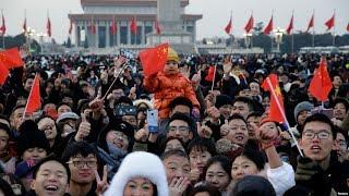 【杨建利:中国是不是敌人是个带有陷阱的问题】7/17 #时事大家谈 #精彩点评