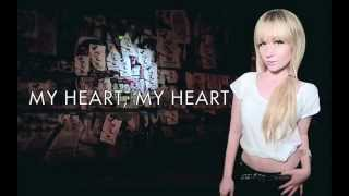 Gambar cover GIRLS' GENERATION (SNSD) Catch Me If You Can English Cover