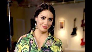 Lali Esposito prepara Bruto con Thalía y ¿con J Balvin? ¿Adivinas?