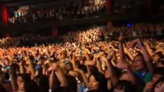 cali≠gari - Blue Film (live)