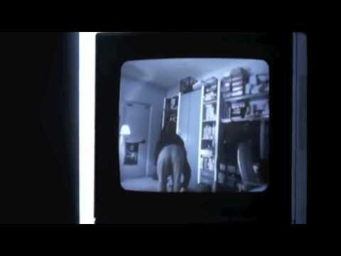 Benny's Video  Der Mord