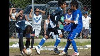 torino 0 deportivo cristal 3 lifuba 2013 fanaticos xnd