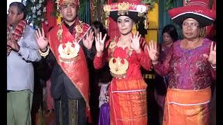 Nuri Nuri & Simalungun Rayat & Rudang Mejile (Lagu Karo) Mp3