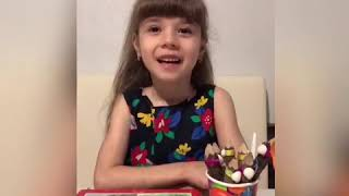 Фильм До свидания детский сад
