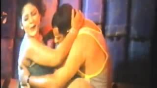 Bangla Sexy 3rd Grade Hot Movie Song HD