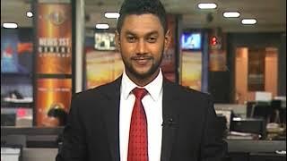 News 1st: Prime Time Sinhala News - 10 PM   (13-10-2018) Thumbnail