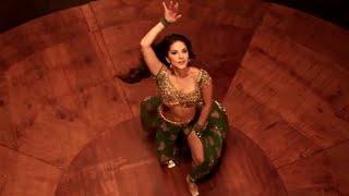 Moha Mundiri Madhuraraja Official song Mammootty Vysakh Jai Anusree