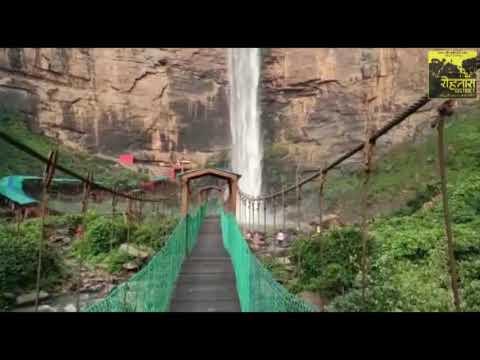 Video - https://youtu.be/9mjEBQlQZVU                  https://goo.gl/ZLK01K         https://goo.gl/ZLK01K         Location village rediya tilauthu dehri on sone district rohtas state Bihar                  🙏 Jay Maa tutla bhawan https://m.facebook.com/jaimaatutlabhawani/         Jai Maa Tutla Bhawani - Home   Facebook         https://m.facebook.com/jaimaatutlabhawani/         Jai Maa Tutla Bhawani 🙏
