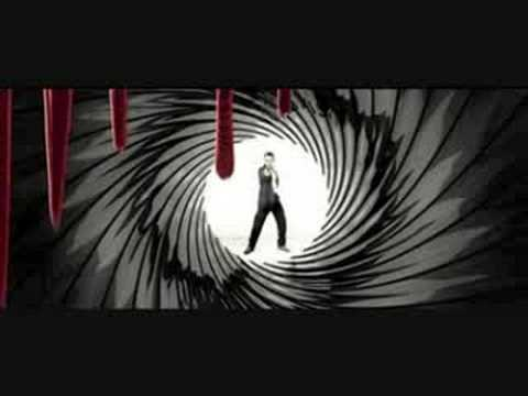 007 Remix