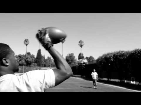 2013 San Jose State University Football Intro - Extended Director