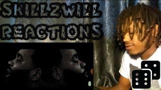 Kevin Gates - Change Lanes (Dir. by @_ColeBennett_)   REACTION