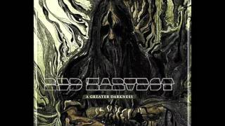 RED HARVEST - Mouth Of Madness