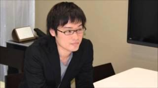 荻上チキ氏、エルニーニョ現象について議論する!