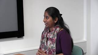 ESOL Skills for Life Entry Level 3 - Conversation sample video