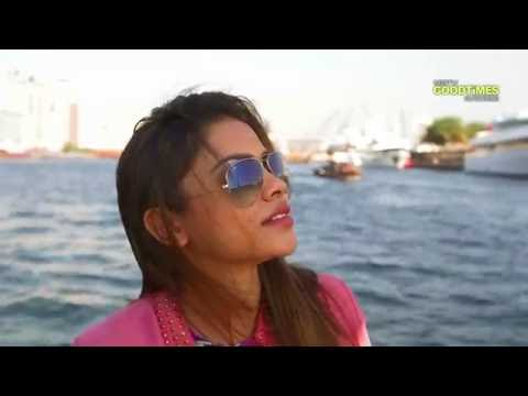NDTV Dubai Diaries: Sumona's Guide to the City Extraordinaire