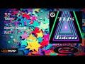 TIJS - Totem (Original Mix)