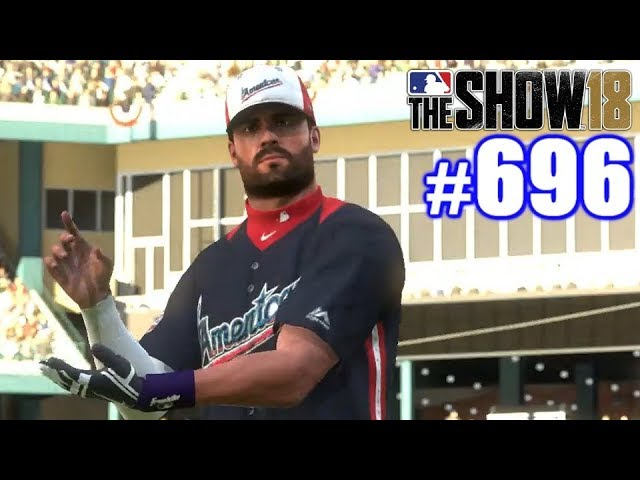 home-run-derby-all-star-game-mlb-the-show-18-road-to-the-show-696