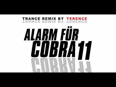 Cobra 11   Terence Trance Remix