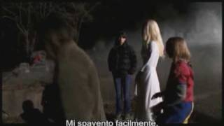 HALLOWEEN II - Behind The Scenes (subs ita)