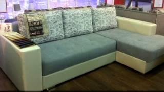 Каталог Фабрики мягкой мебели