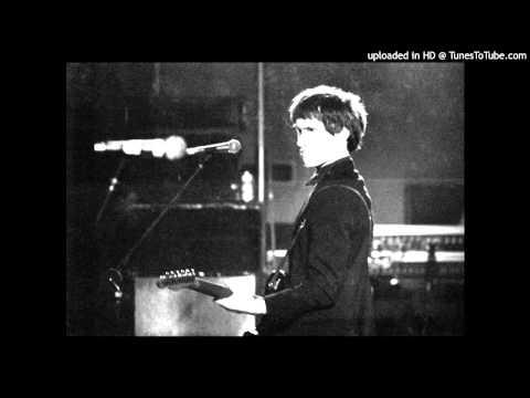 Wilko Johnson - Down by the Waterside