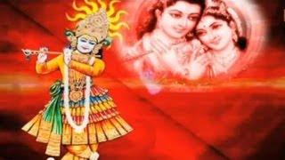 Raag  Yaman | Moods Of Krishna (Indian Classical Instrumental) Ajay Prasanna