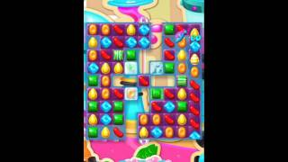 Candy Crush Soda Level 948 ★★★