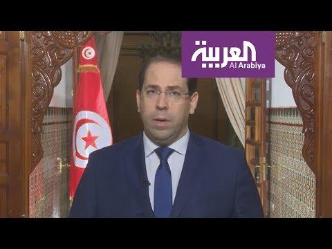 تونس.. منافسة مبكرة بين الأحزاب السياسية قبل أشهر من الانتخا  - نشر قبل 2 ساعة