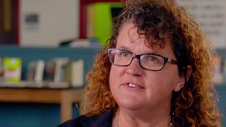 St. Vrain Valley Schools: A Standards-Aligned Solution with Social Studies Techbook