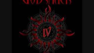 Godsmack Shine Down