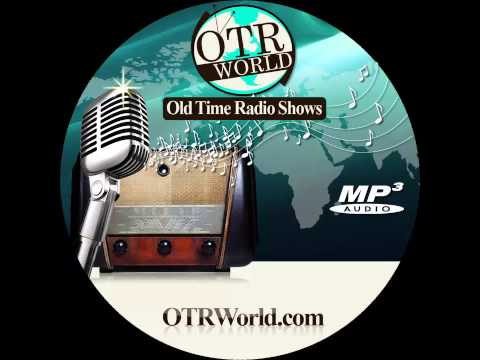 CBS News Of The World A.M. Edition February 11, 1942 Old Time Radio Show
