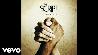 The Script - Walk Away (Official Audio)