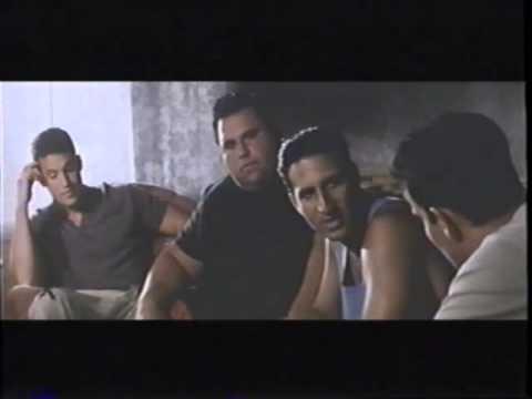 Wannabes 2000  VHS Capture
